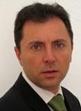 Santiago Ibáñez